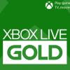 Gratis xbox live