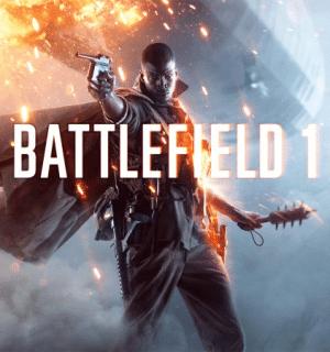 Battlefield 1 voordelig kopen bij Gamingpoints