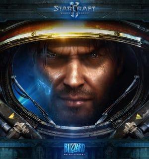 Starcraft 2 Battlechest kopen